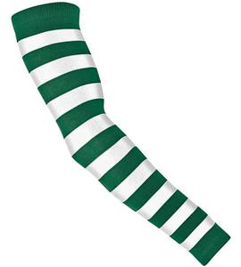Holloway Fan Sleeve Compression Arm Sleeve