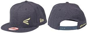 Easton M10 Gameday Screamin E Hat Ball Cap