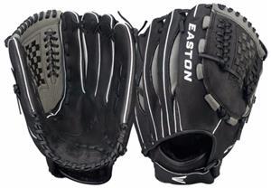 "Easton Alpha 13"" Slow-Pitch Softball Glove"
