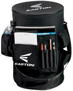 Easton Coaches Bucket Cover