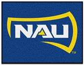 Fan Mats NCAA Northern Arizona Univ. All Star Mat