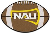 Fan Mats NCAA Northern Arizona Univ. Football Mat