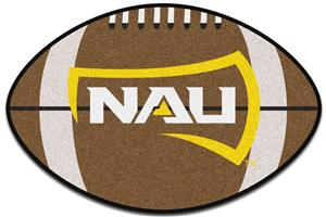 Fan Mats NCAA Northern Arizona Univ. Football Mat
