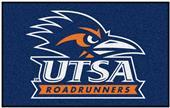 Fan Mats NCAA Univ. Texas San Antonio Ulti-Mat