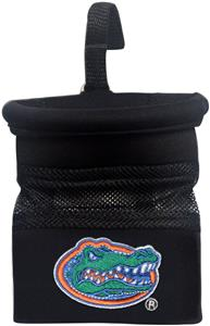 Fan Mats NCAA University of Florida Car Caddy