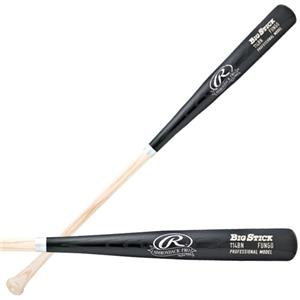 Rawlings Pro Wood Ash Fungo Baseball Bat 114AP