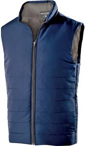 Holloway Adult Admire Insulated Quilt Vest