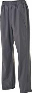 Holloway Adult Circulate Warm Up Pants