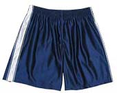 High Five Excel Soccer Shorts-Closeout