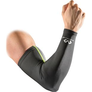 McDavid Compression Arm Sleeves (pair)