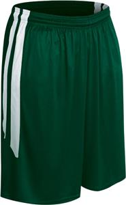 Champro Women's Dri-Gear Muscle Basketball Shorts
