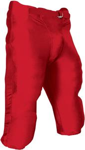Champro Bootleg Integrated Football Pants