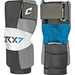 Champro LRX7 Lacrosse Protective Arm Pad (Pair)