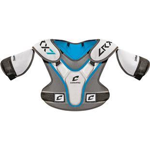 Champro LRX7 Lacrosse Protective Shoulder Pad
