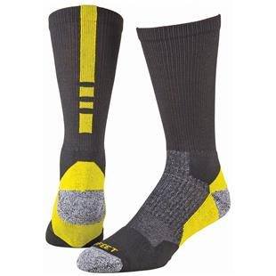 Pro Feet Performance Shooter 2.0 Socks