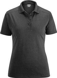 Edwards Womens Snag Proof Polo Shirt