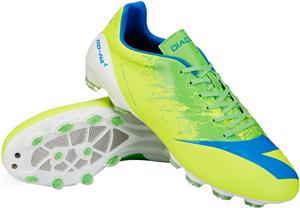 Diadora DD-NA 4 GLX 14 Soccer Cleats