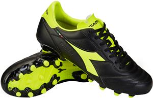 Diadora Brasil LT MG 14 Soccer Cleats