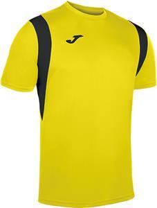 Joma Dinamo Short Sleeve Jersey