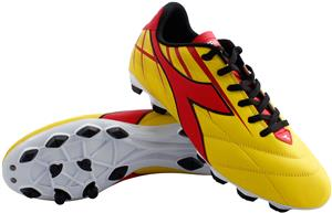 Diadora Forte MD LPU Soccer Cleats