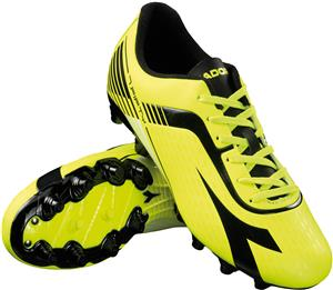 Diadora 7Fifty MG14 Soccer Cleats