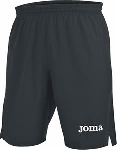Joma Eurocopa Athletic Shorts