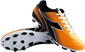 Diadora Mago R LPU Soccer Cleats