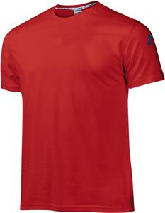 Joma Combi Short Sleeve T-Shirt Jersey
