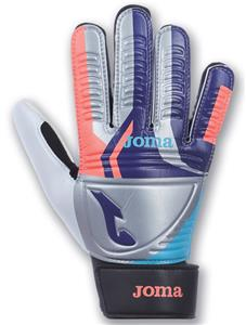 Joma Parada Soccer Goalie Gloves