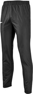 Joma Campus II Womens Microfiber Pants