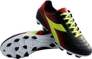 Diadora Womens Mago R W LPU Soccer Cleats
