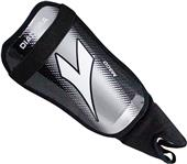 Diadora Mago Soft Shell Soccer Shinguards (pair)