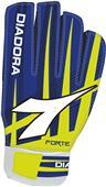 Diadora Forte Soccer Goalie Gloves (pair)