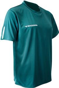 Diadora Adult/Youth Valido II Soccer Jerseys