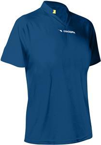 Diadora Women's Unico Soccer Jerseys