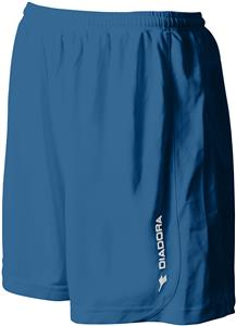 Diadora Women's Unico Soccer Shorts