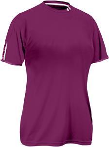Diadora Women/Girls Valido II Soccer Jerseys