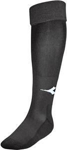 Diadora Calcio Soccer Socks