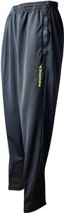 Diadora Adult/Youth Coverciano Soccer Warm Up Pant