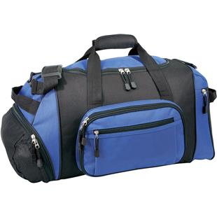 Golden Pacific Exodus Duffel