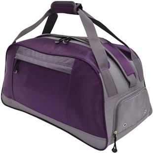 Golden Pacific Sport Duffel