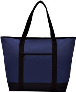 Golden Pacific Large Cooler Tote