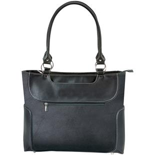 Golden Pacific Venetian Business Tote