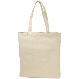 Golden Pacific Stellar Tote