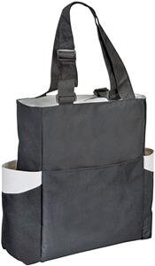 Golden Pacific Fremont Tote