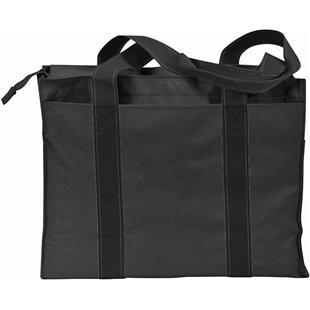 Golden Pacific Accent Tote