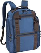 Golden Pacific Excalibur Backpack