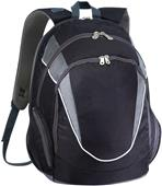 Golden Pacific Diploma Backpack
