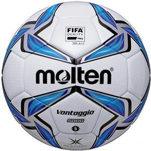 Molten Elite Competition Vantaggio Soccer Ball