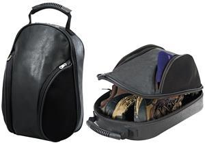 Golden Pacific Concord Shoe Bag